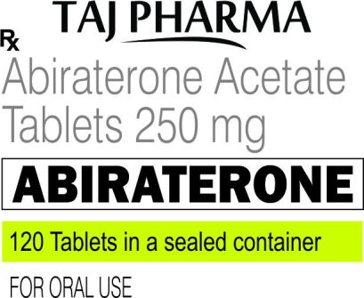abiraterone-_250mg-tablets