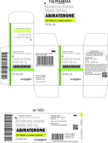 abiraterone-_250mg-tablets_-box