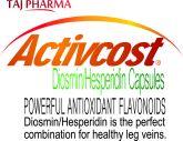 acticost_-diosmin-hesperidin-with-diosveinr