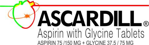 ascardill-aspirin-75mg-150mg-and-glycine-37