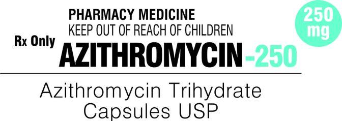 azithromycin_200mg_6-caps